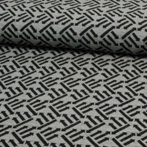 Hamburger Liebe Jacquard Right Direction M/S