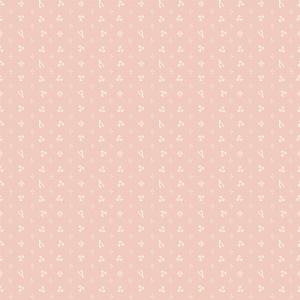 BIRCH Bio-Interlock Jersey Merrythought In Blush Merryweather