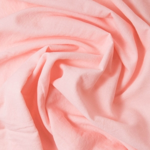 CLOUD9 Bio-Musselin Pink Tout Petit - Swaddle